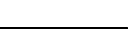 logo-nominettes-texte415
