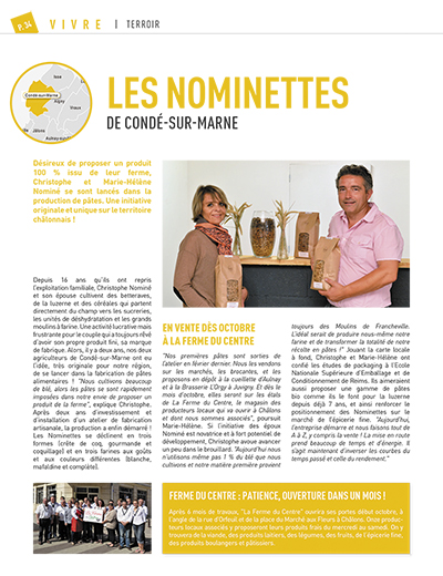 article-une-chalons